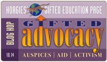 giftedadvocacy